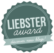 liebster-blog-award-2